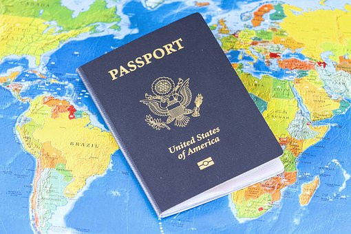 What Are Benefits Of Having A Migration Agent?