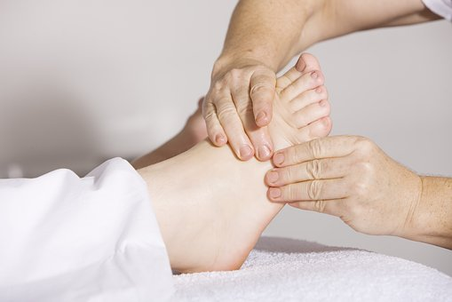Important Considerations When Hiring A Physiotherapist For Sport Treatments
