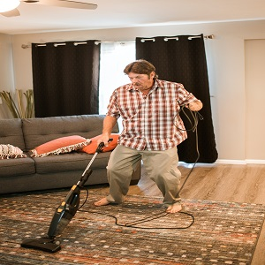 Stay Clean And Green With Commercial Cleaning Services